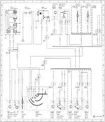 mercede benz sprinter fuse box location wiring diagram database ml320 fuse box