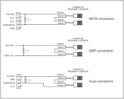 2wire proximity switch wiring diagram wire center \u2022 Proximity Sensors Wiring 2 2 wire alternator wiring diagram gm 3 1 davejenkins club rh davejenkins club 3 wire proximity switch wiring 2 wire ac proximity sensor wiring diagram