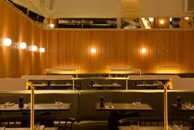 Hoi Polloi Lights Ace_hotel_london Photographer Credit Ed Reeve Foundry