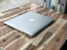 Mua macbook Air cũ giá rẻ ở đâu còn mới trên 99% ? - Lâm Phong Store
