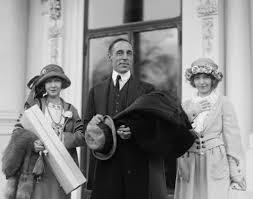 Amazon.com: 1922 photo Dorothy & Lillian Gish, D.W. Griffith Vintage Black  & White Photog g7: Photographs