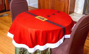 round table covers round table cloth cover stretch table covers with logo