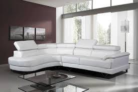 ikea business office furniture fascinating property sofa. Full Size Of Modern Design White Leather Sofa Officerniture Cosmo Corner Heavy Duty Table Tableoffice Sofas Ikea Business Office Furniture Fascinating Property G