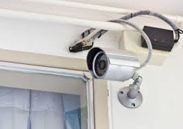 CCTV Planning & Installation Guide For Buildings - CCTV Singapore