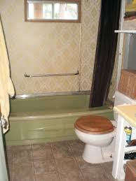 mobile home bathtubs replacement tubs showers