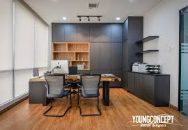 office interior designer. Your Office Means Making A Tweak In The Energy And Impression Of Working Space. Do Not Let Idea Good Interior Design Concerns You, Designer