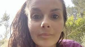 Disparition d'Aurélie Vaquier : un corps retrouvé chez elle sous une dalle  de béton - Closer