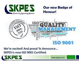 Skp Engineering Solutions P Limited Linkedin