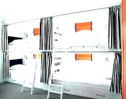 Bunk Bed Curtains Canopy Bunk Bed Tent Curtain Uk – house ideas pro