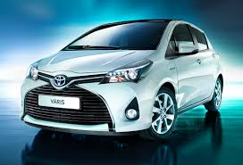 2015 toyota yaris review - 2018 Car Reviews, Prices and Specs