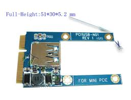 rewiring the laptop fan to usb via mini pcie to to make it run 100 217981 copy jpg 516304027 599 jpg
