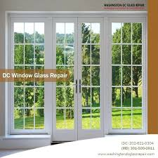 glass repair dc if you replace the windows by services can bring an effect eyeglass mobile