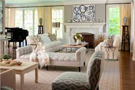 rustic elegant furniture. rustic beautiful elegant living rooms design furniture