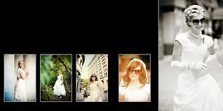 Wedding Album Templates Indesign Indesign Wedding Album Templates