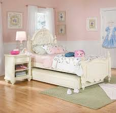 white bedroom furniture for girls. Kid Bedroom Soft Pink Furniture Set Theme Color For Your Kids How To Determine The White Girls