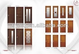 Bedroom Door Design Bedroom Door Designs Buy Door Designsbedroom  Doorbedroom Best Photos