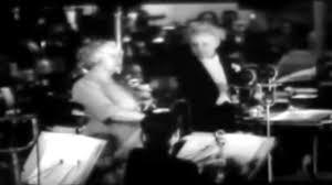 Symphony Of The Sands 1943 on Vimeo