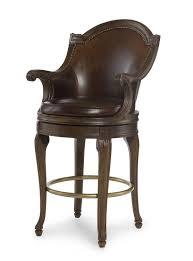 century furniture bar stools. Beautiful Furniture Inside Century Furniture Bar Stools