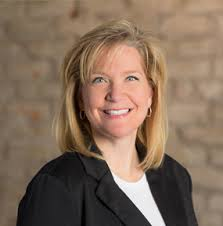 Wendy M. Harvey – Windermere Insurance LLC