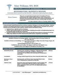 sample new rn resume rn new grad nursing resume rn sample resume