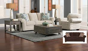 Besides Ikea Cheap Furniture Bangor Maine Cheap Furniture