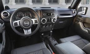 2012 jeep rubicon interior. 2012 jeep wrangler rubicon interior 1
