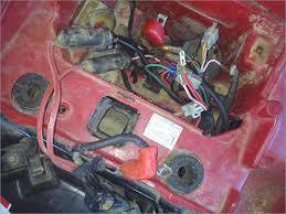 honda atv fuse box problems forum wiring diagram honda rancher es fuse box location auto wiring diagram today \u2022 on honda rancher 350 fuse box location