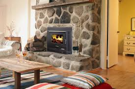 fireplace small zero clearance wood burning fireplace images home design unique and interior decorating small