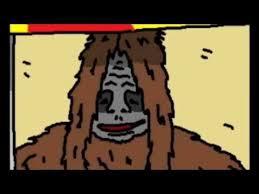 Sassy The Sasquatch - Trippa Snippa (Original Mix) The Big Lez ... via Relatably.com