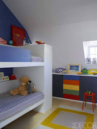 decor for kids bedroom. Bedroom:Baby Room Decorating Ideas For Boys E28094 Battey Spunch Decor And With Bedroom 14 Kids E