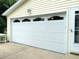 dayton garage door garage door repair door regarding garage doors design 4 dayton garage door service dayton garage door