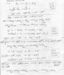 marvelous ap chemistry ch 4 types of reactions worksheet 2 ch4sec9 1 types of reactions worksheet