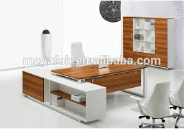 elegant office furniture. Top Office Furniture Manufacturers Image-Elegant Image Elegant N