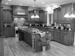 Kitchen Design Planning Tool Free Ipad Online Interior Uk Bedroom. Interior  House Design Images.