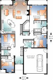 floor plan of bungalow house in philippines vipp 31e7cf3d56f1