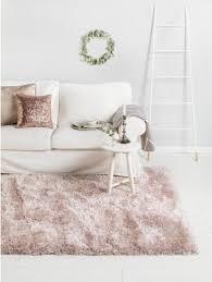gy rug lea rose