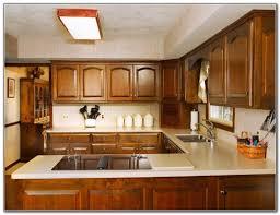 Amish Kitchen Furniture Amish Made Kitchen Cabinets Illinois Kitchen Set Home