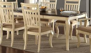 full size of wooden base glass top dining table solid wood room frame cream legs dark