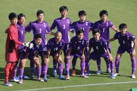 堀越 高校 サッカー