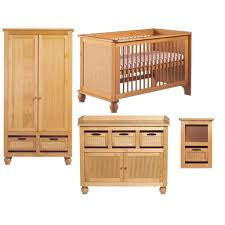 Top Baby And Kids First Furniture Home Design Popular Fresh With
