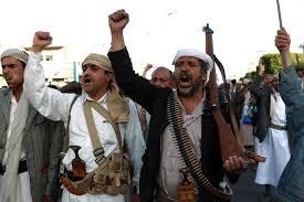 Image result for پایگاه سعودیها در جنوب عربستان پس از افتتاح به تصرف انصارالله درآمد