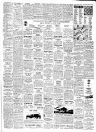 The Salina Journal from Salina, Kansas on May 4, 1962 · Page 13