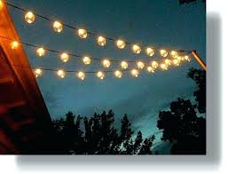 outdoor string light interior outdoor lighting strings solar string lights patio vintage marvelous commercial outdoor lighting