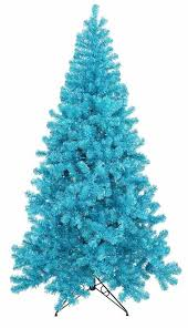Christmas  Small White Christmas Trees Artificial With Lights Sale On Artificial Prelit Christmas Trees