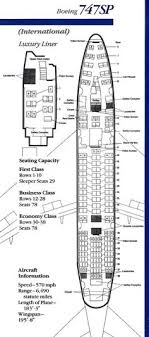 328 Best Airline Seating Charts Images Aircraft Seating