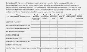 Construction Work Construction Work Authorization Form