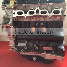 Toyota 2TR-FE long block engine for Quantum of Auto Engine from ...