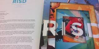risd essay summer camps roosevelt international academy risd  congratulation letter from risd new york art studio congratulation letter from risd