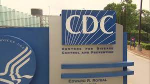 CDC reverses course, says people ...