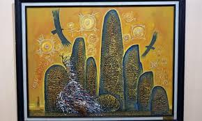 Кои са топ 15-те български художници? - Последни Новини от DNES.BG